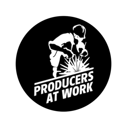 Producers at Work