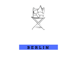 contact logo film sound berlin