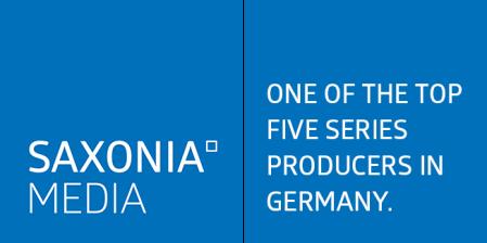 Saxonia Media