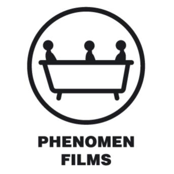 Phenomen Films